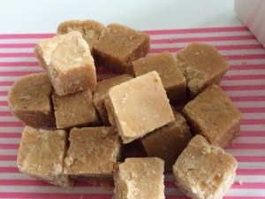 fudge and bag (2)
