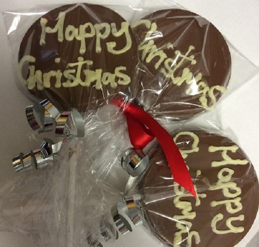 christmas lollies8