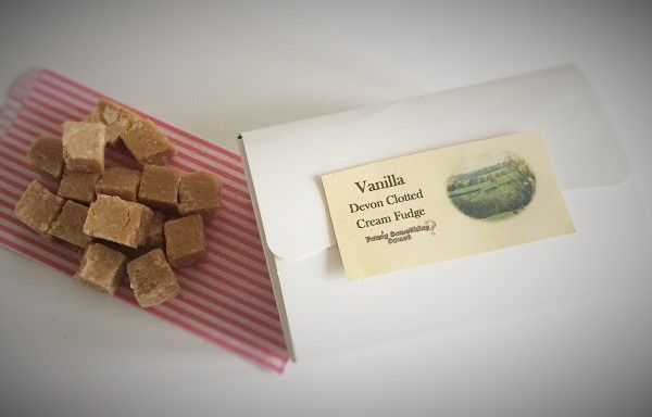vanilla fudge and box3